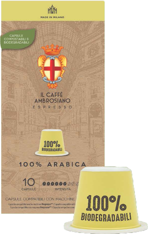 caffe-ambrosiano-arabica-capsule
