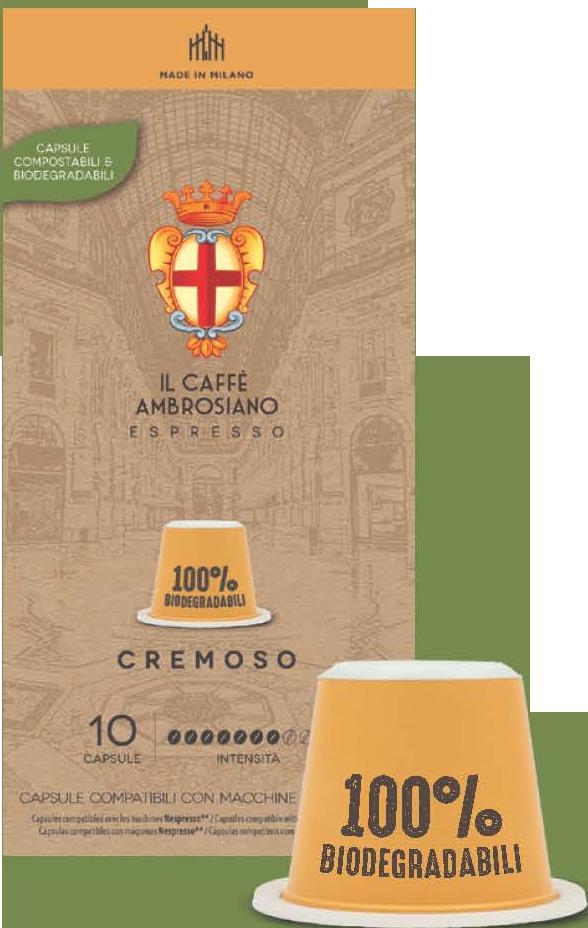 caffe-ambrosiano-cremoso-capsule