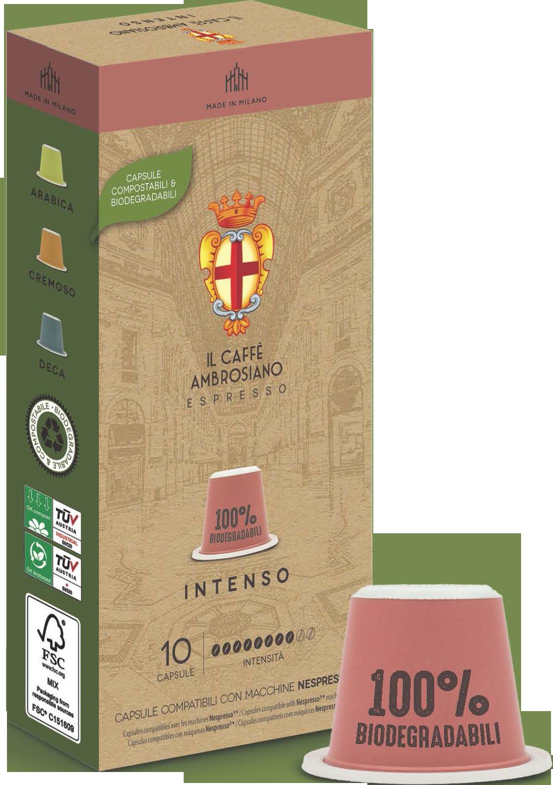 caffe-ambrosiano-intenso-capsule