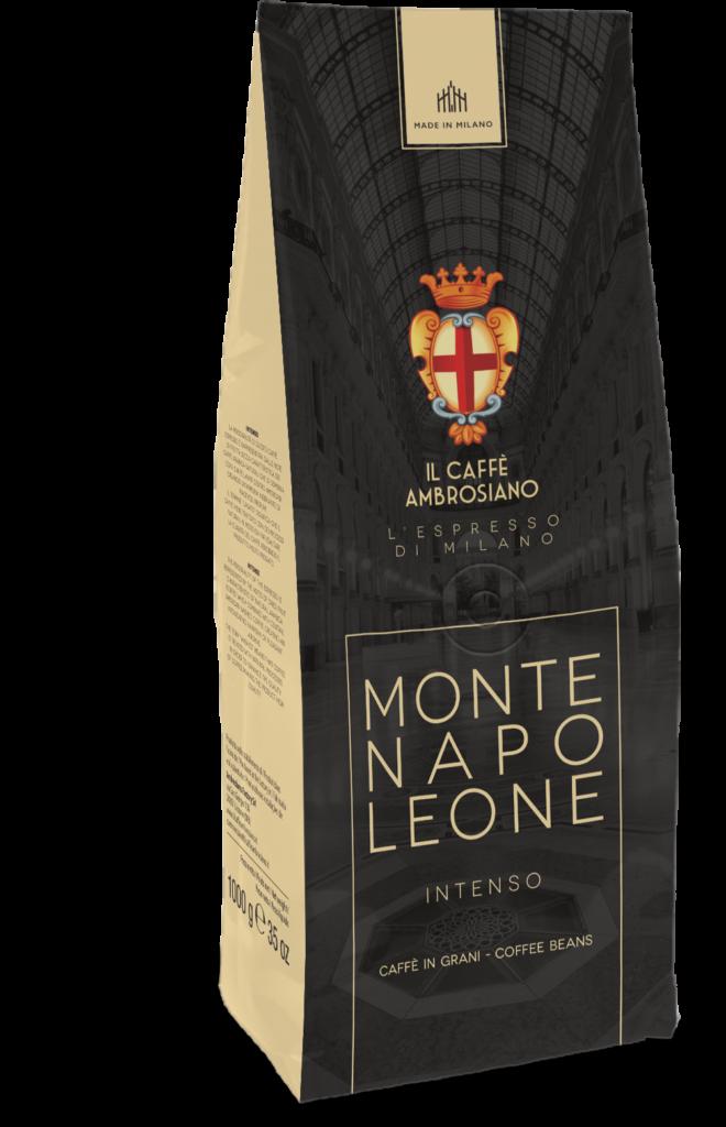 caffè-ambrosiano-montenapoleone