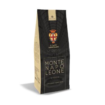 confezione-1-kg-grani-caffe-ambrosiano