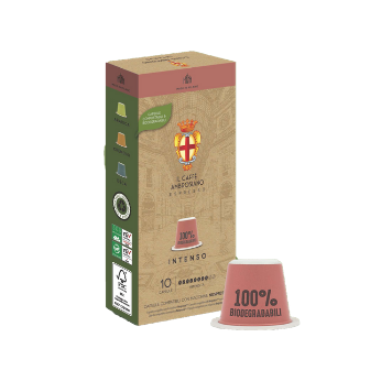 capsule-compostabili-caffe-ambrosiano