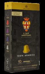 ARABICA-removebg-preview