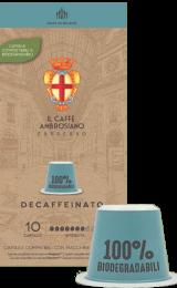 caffe-ambrosiano-deca-capsule